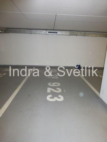 Prodej, byt 3+kk, 84,09 m2, GS, lodžie 7,55 m2 + balkón 3,07 m2, novostavba, ul. Vidoulská, Praha 5