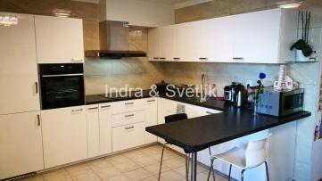 Prodej, byt 4+kk, 70 m2, ul. Emilie Hyblerové, Praha 4 - Háje